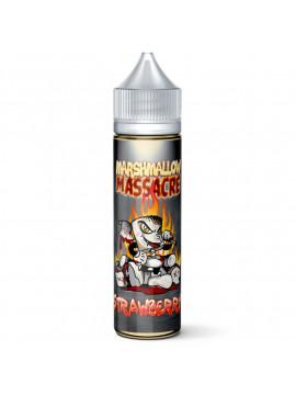 Marshmello massacre E-Liquid