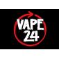 Vape24